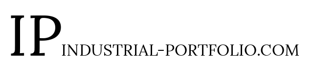 Industrial-Portfolio.com